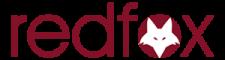 Redfox Web Design Logo