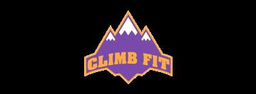 Climbfit
